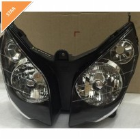 HEADLAMP / LAMPU DEPAN CBR 150 R ORIGINAL