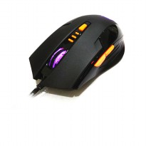 Imperion Gaming Mouse MG-S200 GAME GEAR