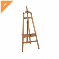 REEVES Wiltshire Easel