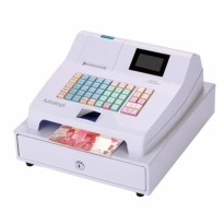 KANA Mesin Kasir / Cash Register KCR 181SW Murah Mantap