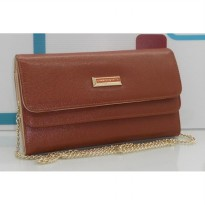 DJ Fashion The Elegant Women Clutch Bag