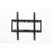 BRAKET LCD LED TV 32-55' MOTO S48 , BLACK / BRACKET - BREKET
