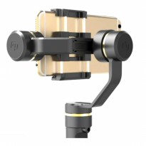 Feiyu Tech SPG Gimbal 3-Axis Video Stabilizer Handheld for iPhone