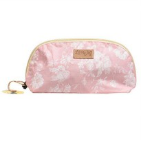 [macyskorea] NOMENI women casual Cosmetic Case dumplings waterproof cosmetic bag large cap/17339674