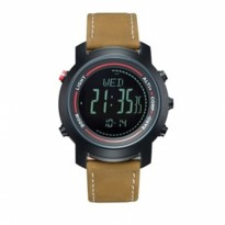 Spovan MG01 Sport Watch for Outdoor Traveling