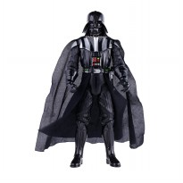 Star Wars Rogue One Darth Vader 20 inch