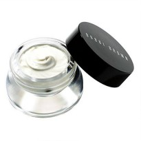 [macyskorea] Bobbi Brown Extra Eye Repair Cream - Pack of 2/16738155
