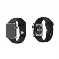 Apple Watch 42 mm Series 1 & 2 - Watch Band Sport Strap