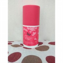 Revlon Pink Happiness Sweet Bliss Roll On (50ML)