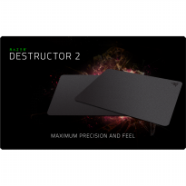 Razer Destructor 2 - Hard Gaming Mousepad