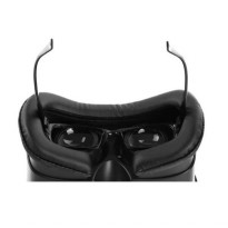VR Box Virtual Reality for Smartphone - White