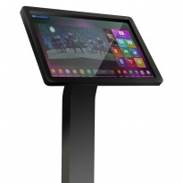 Audiobank X-10 TouchScreen Monitor