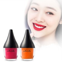 [RiRe] BUY 1 + 1 KOREAN LIP MANICURE LONG LASTING and WATERPROOF [GET2]