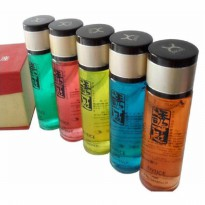Liquid Refill Isi Parfum Mobil Aromatherapy for Car