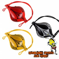 Double End Bag Wolon - Wolon Speed Ball Punching Bag