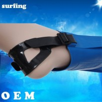 Kaki Katak Swimming Fin Diving Size 40-44