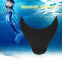 Kaki Katak Mermaid Swimming Fin Dewasa