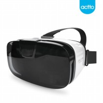 actto Pro VR virtual reality VR-01