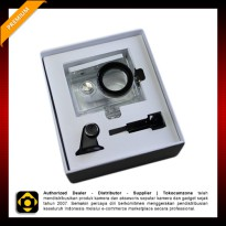 Xiaomi Yi Waterproof Housing Original