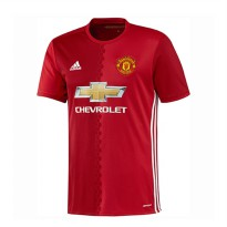 Jersey Manchester United Home 2016/2017 Original
