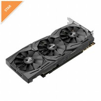 ASUS GTX 1080 STRIX GAMING ADVANCE 8GB DDR5 256BIT