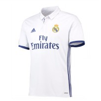Jersey Real Madrid Home 2016/2017 Original