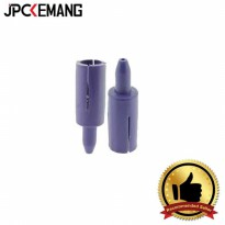Visible Dust Purple Adapter for SD