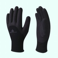 Sarung Tangan Tahan Dingin Delta Plus (Cold Storage Gloves)