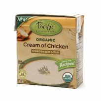 [macyskorea] Pacific natural foods Pacific Natural Foods Organic Condensed Soup, Cream of /5974935