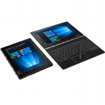 Lenovo Yoga Book Windows 2in1 Notebook
