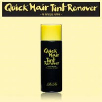 [RiRe] QUICK HAIR TINT REMOVER