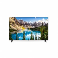 LG 43UJ632T UHD Smart TV [43 Inch]