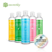 [Secret Key] Fresh Toner 248ml