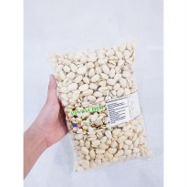 KACANG PISTACHIOS / ROASTED PISTACHIO 1 KG USA-CALIFORNIA