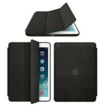 CASE IPAD PRO 9.7 INCH SMART COVER ORIGINAL SOFTCASE 9,7 9 APPLE BLACK