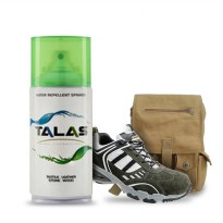 TALAS Water Repellent