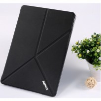 Remax Transformer Leather Case for iPad Mini 4 Origami Case