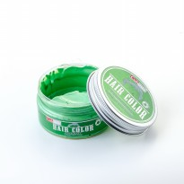 Cultusia Styling Gel Green Leaf 80 ML