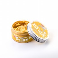 Cultusia Styling Gel Light Gold 80 ML