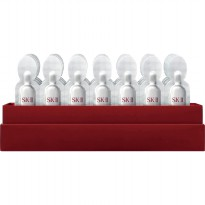 SKII WSSC SK-II Whitening Spot Specialist Concentrate 7 ampul