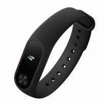 xiaomi Mi band 2 With OLED Screen + Screen Protector X2