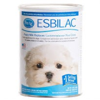 ESBILAC.PetAg for Puppy