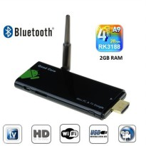 Android TV Dongle / Stick CX919