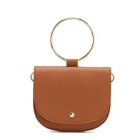 GOOD QUALITY - Micocah Ring Gauri Sling Bag