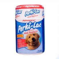 Advance Perki-Lac Puppy Milk Replacer
