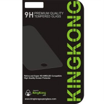 Kingkong Tempered Glass Oppo F3 Plus - R9S Plus