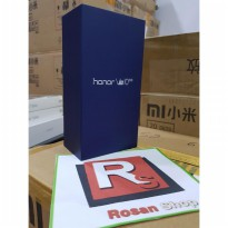 HUAWEI HONOR VIEW 10 V10 - 128GB RAM 6GB 20MP - BNIB - ORIGINAL 100%
