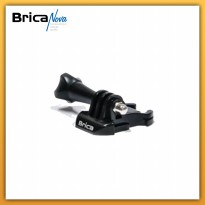 Brica B-PRO5 AE - Base Mount Original Accesories
