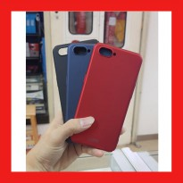 Oppo Realme C1 - Ume Eco Hard Case Casing Cover
