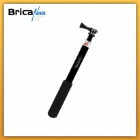 Brica B-PRO5 Monopod Tongsis Black Original Accesories